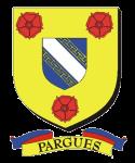 Mairie de PARGUES