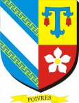Mairie de POIVRES
