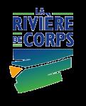 Mairie de LA RIVIERE DE CORPS