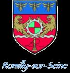 Mairie de ROMILLY SUR SEINE