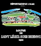 Mairie de SAINT LEGER SOUS BRIENNE