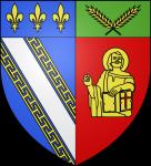 Mairie de SAINT PARRES AUX TERTRES