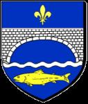 Mairie de SOULAINES DHUYS
