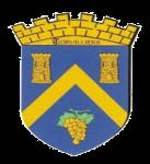 Mairie de TORVILLIERS