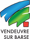 COMMUNE DE VENDEUVRE SUR BARSE