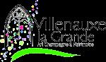 Mairie de VILLENAUXE LA GRANDE