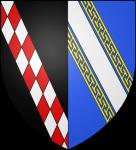 Mairie de VILLE SOUS LA FERTE