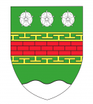Groupement de commandes des communes de Breuil sur Vesle et Prouilly