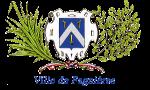 Commune de Fagnières