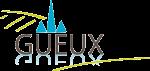 Commune de Gueux