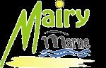 Commune de Mairy-sur-Marne
