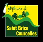 MAIRIE DE SAINT BRICE COURCELLES