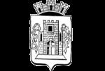 Commune de Éclaron-Braucourt-Sainte-Livière