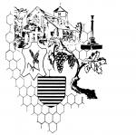 Commune de Vaux-sous-Aubigny