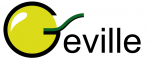 Commune de Geville